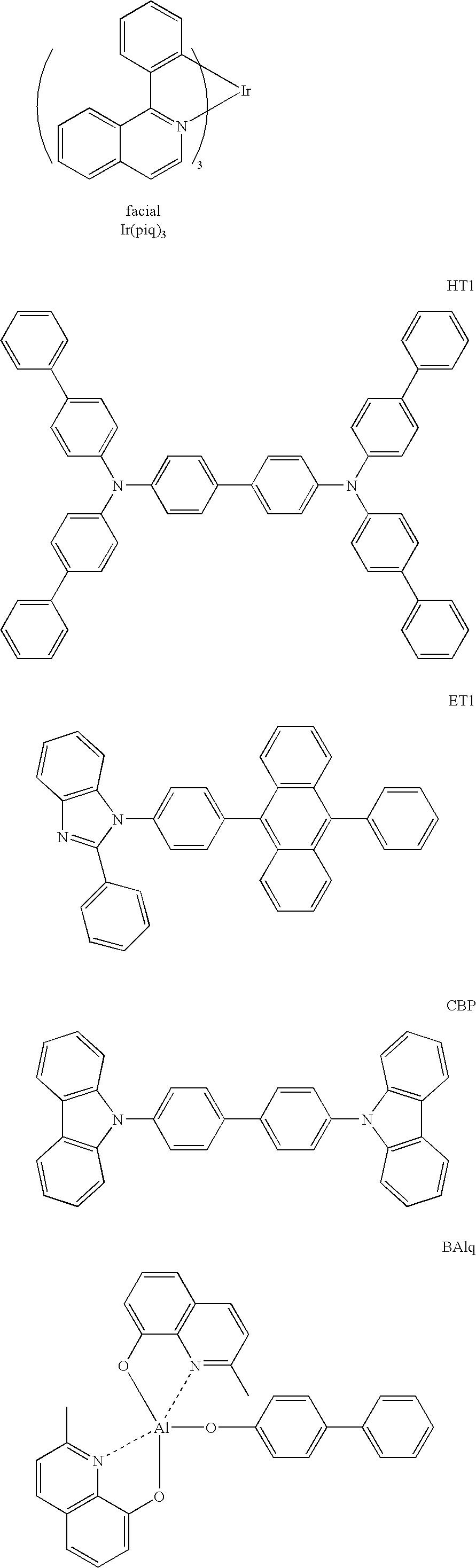 Figure US08154195-20120410-C00692