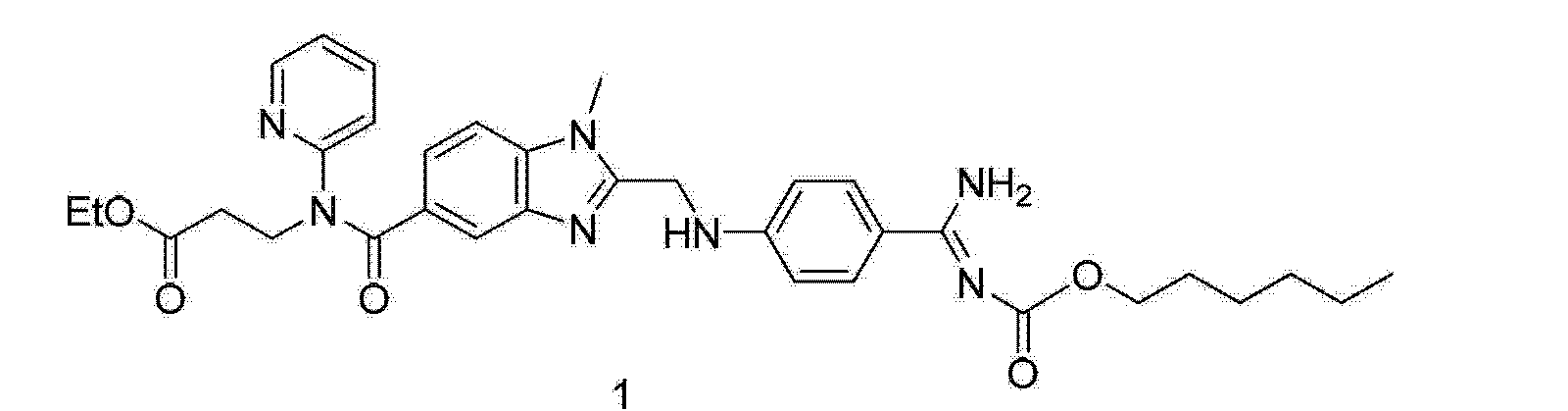 Figure CN102850325AD00031