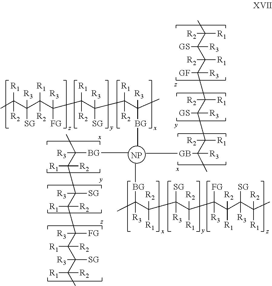 Figure US08709601-20140429-C00022