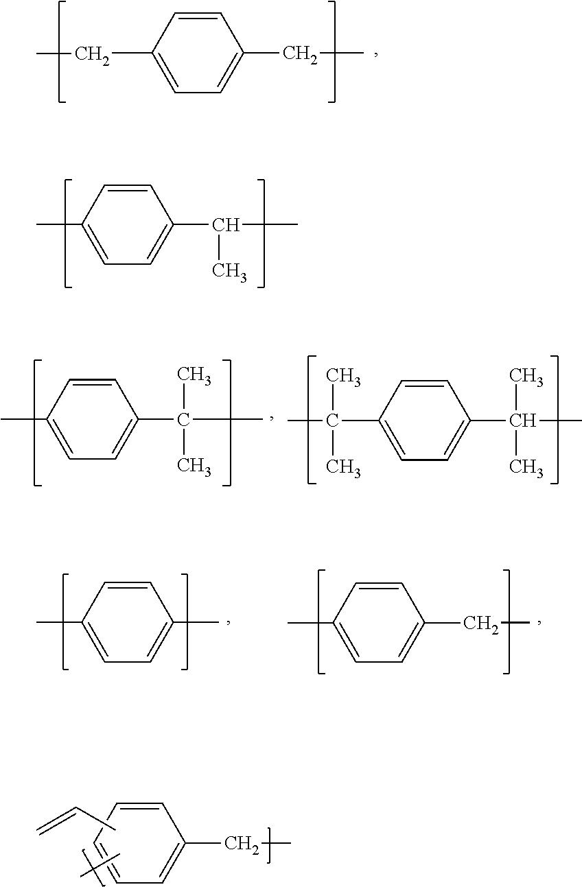 Figure US09815979-20171114-C00039