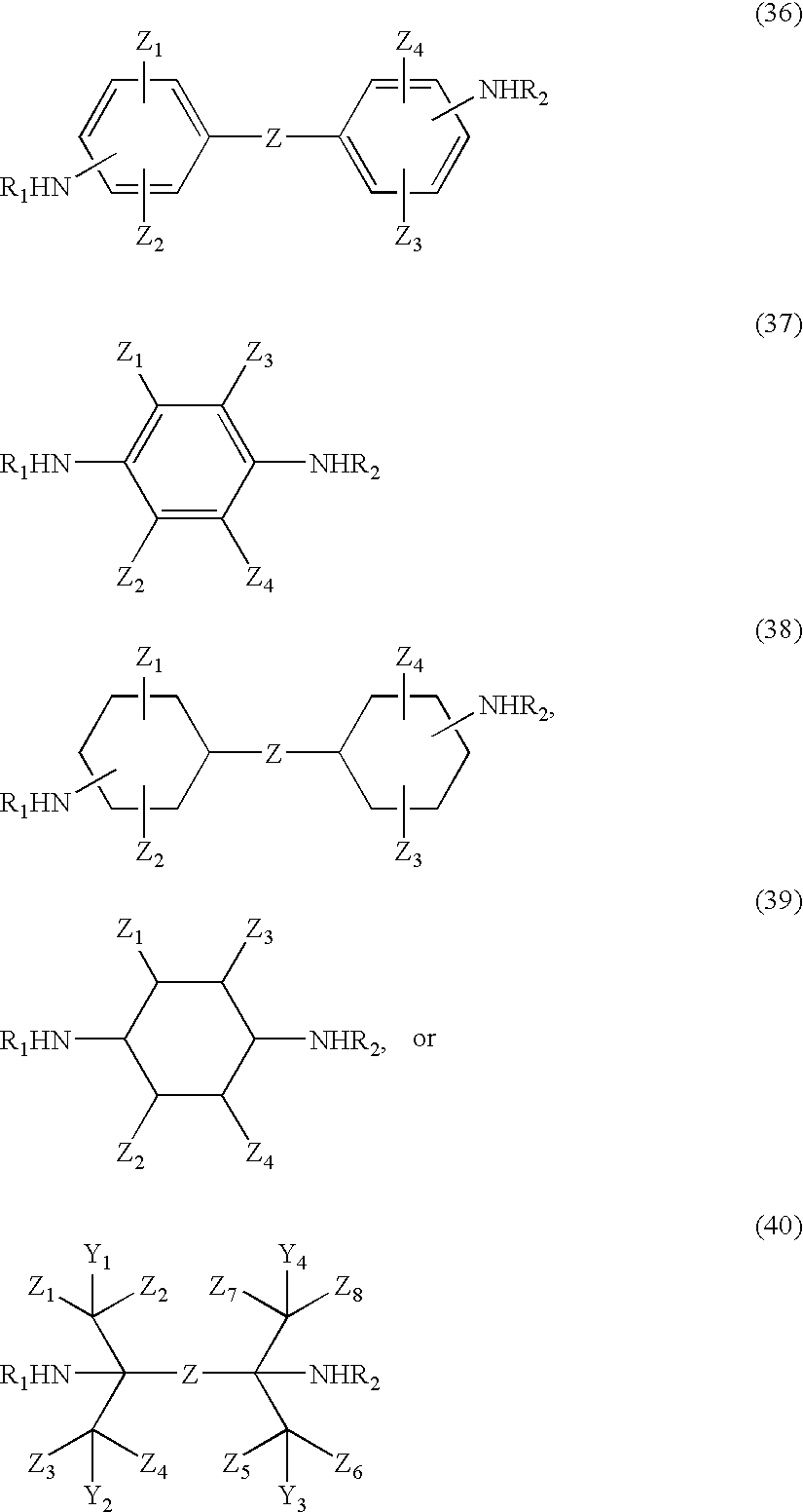 Figure US07157545-20070102-C00024