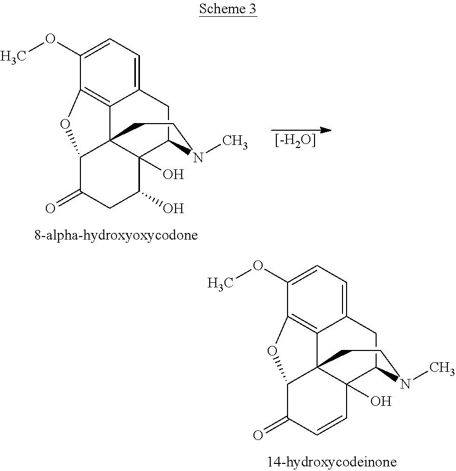 Figure US10202396-20190212-C00003