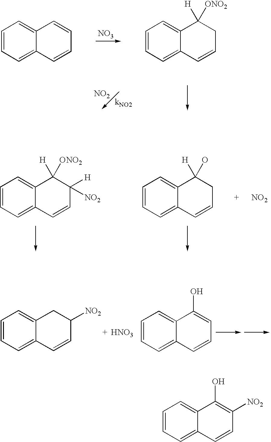 Figure US20060037621A1-20060223-C00002