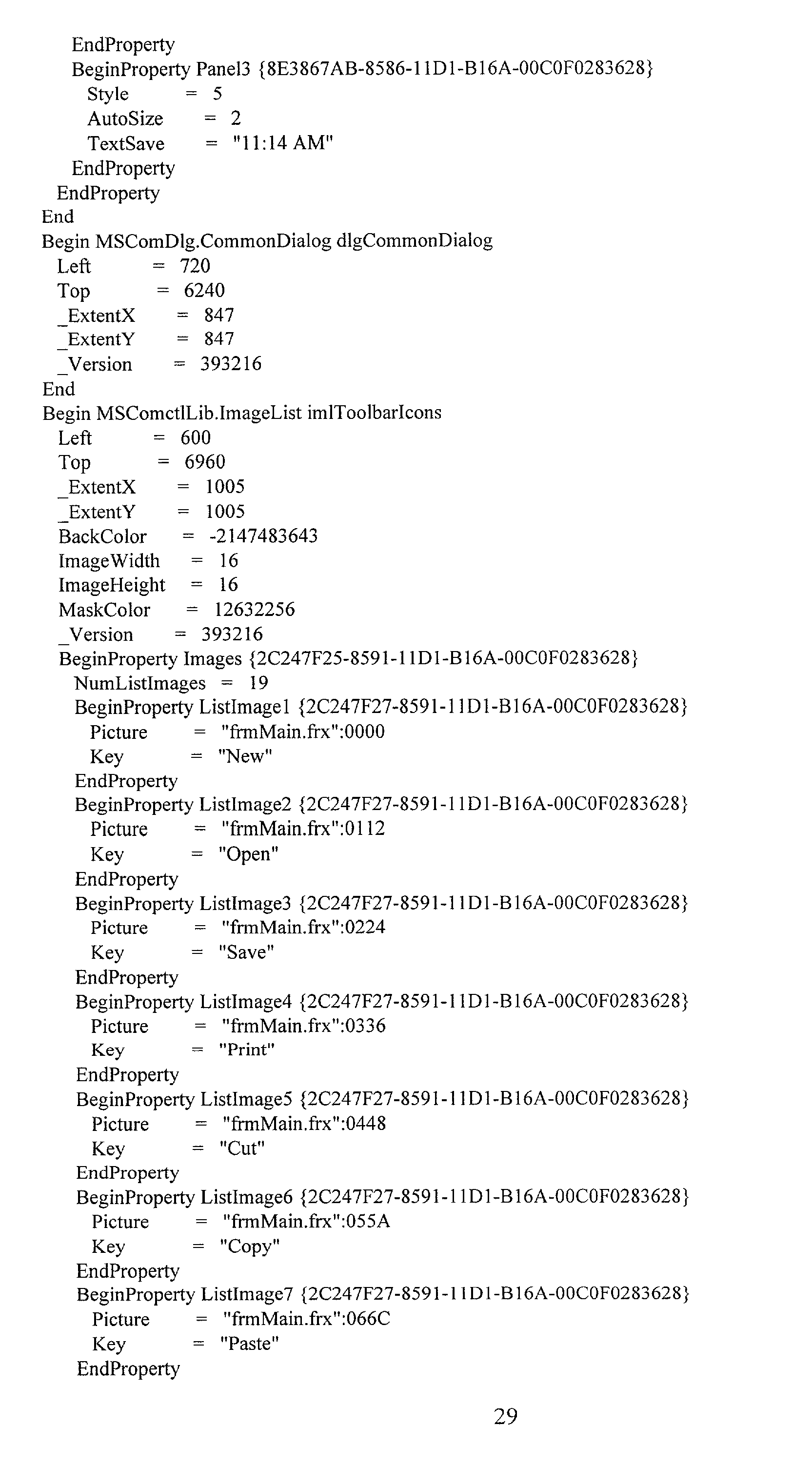 Figure US20020042741A1-20020411-P00020