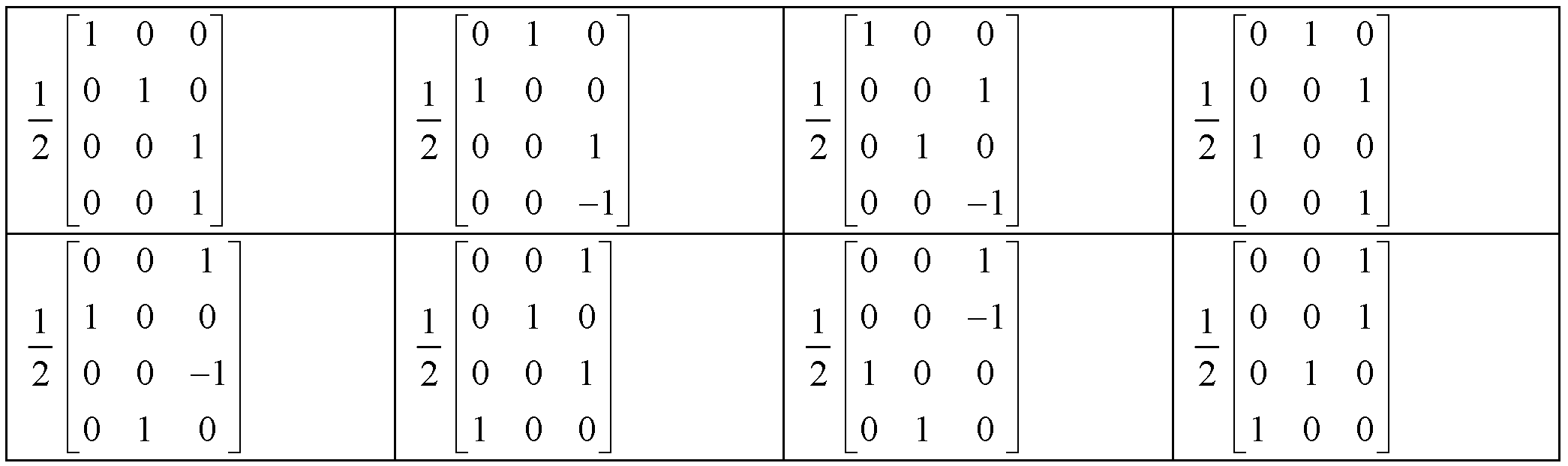 Figure 112010009825391-pat00118