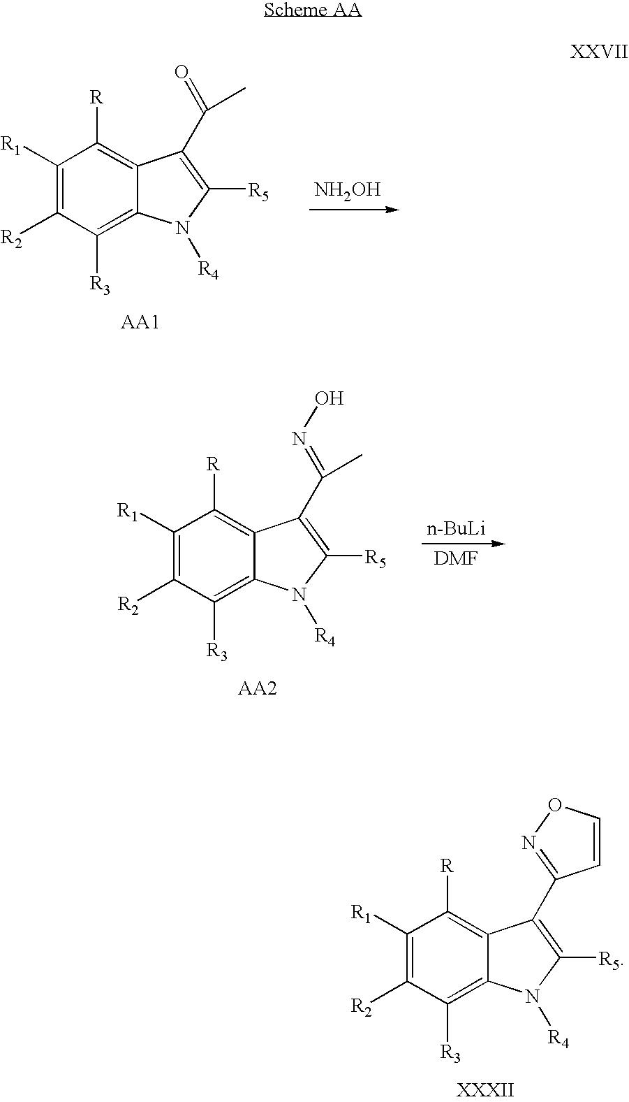 Figure US07781478-20100824-C00297