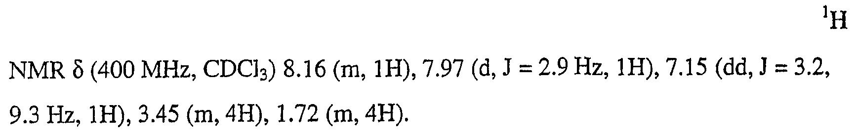 Figure 112004032346398-pct00057