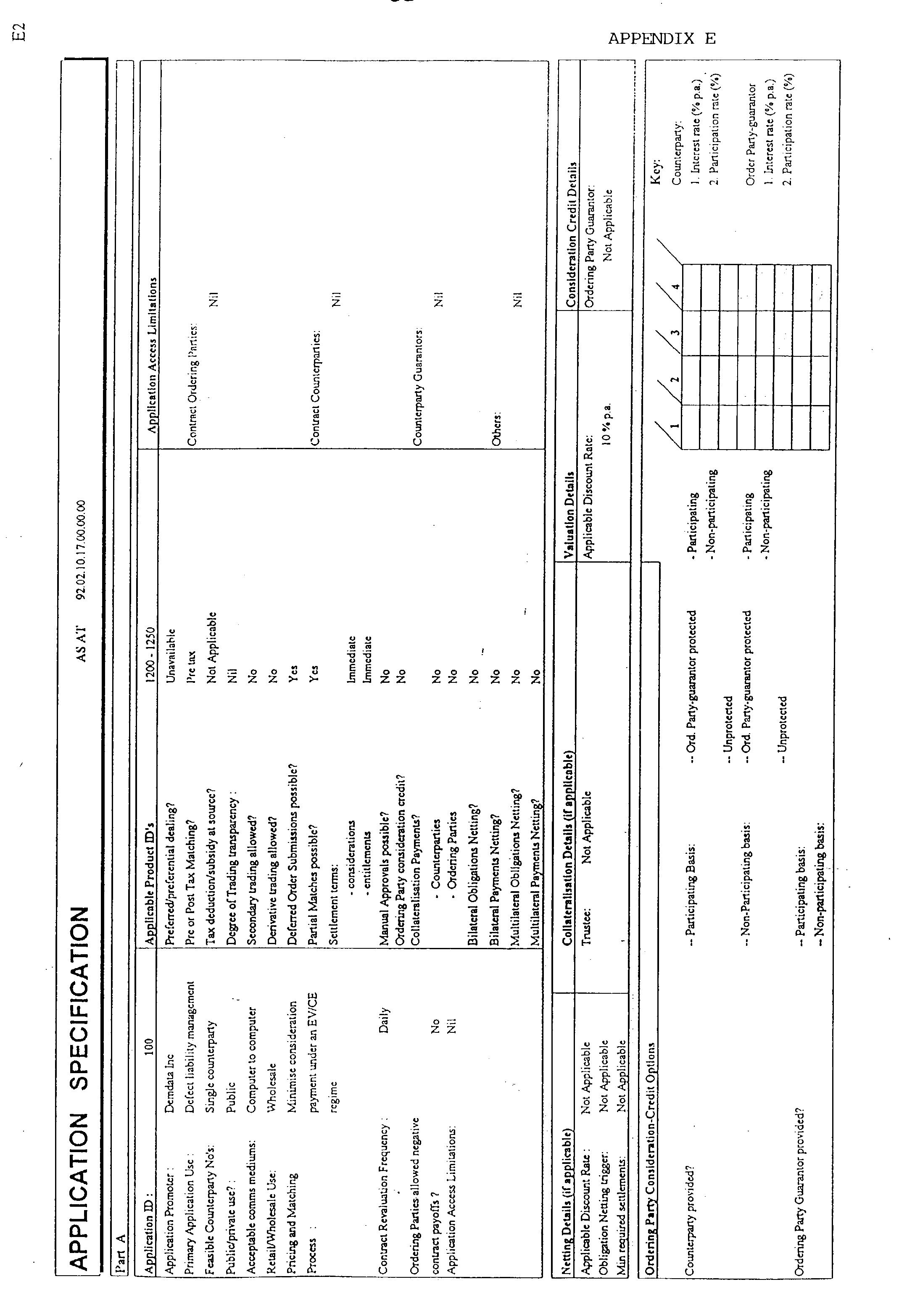 Figure US20030191707A1-20031009-P00045