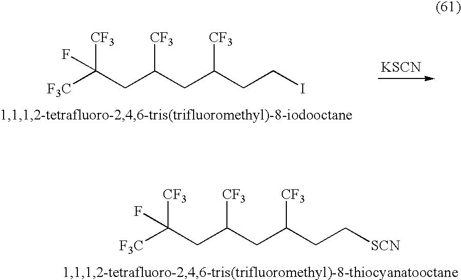 Figure US20090137773A1-20090528-C00197