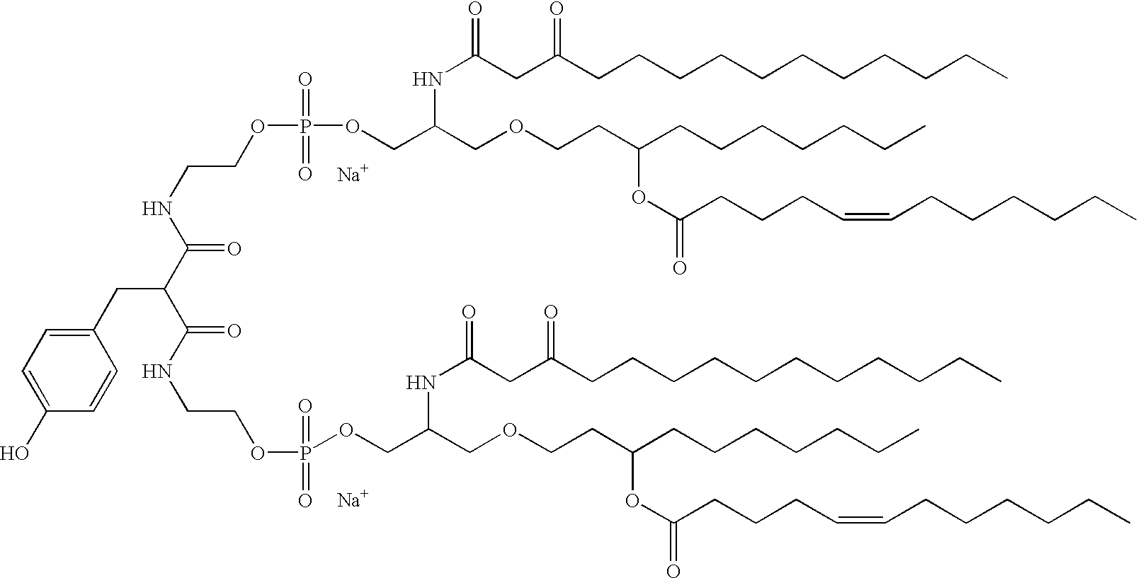 Figure US06551600-20030422-C00250