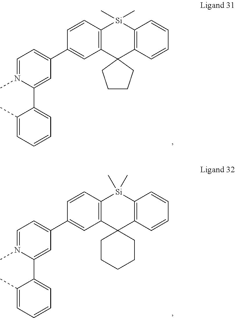 Figure US20180130962A1-20180510-C00234