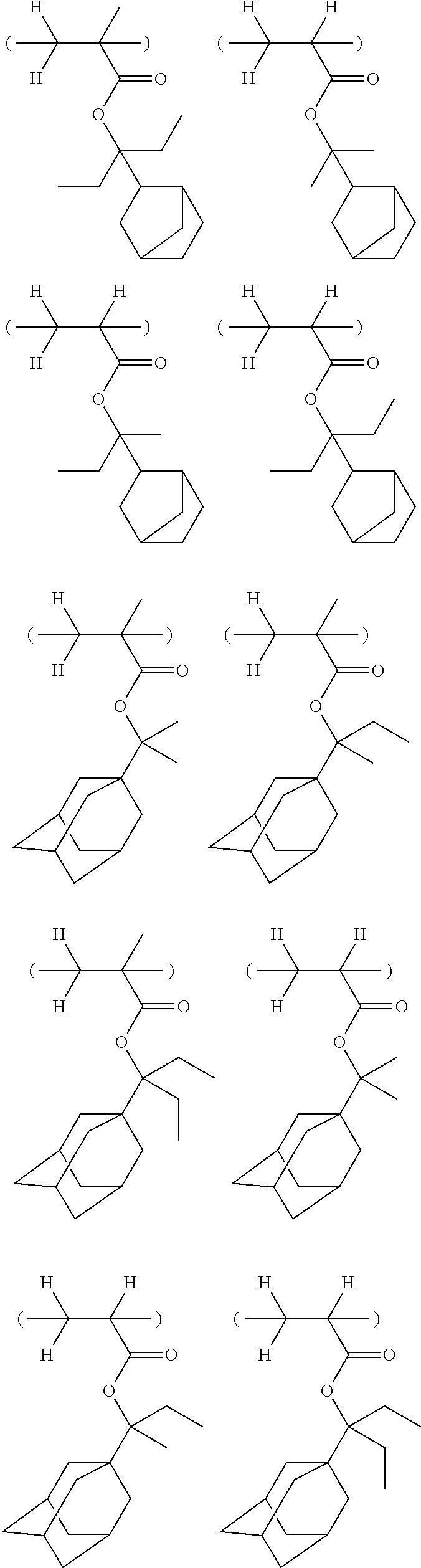 Figure US08900793-20141202-C00043