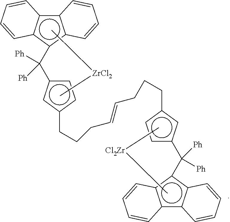 Figure US08012900-20110906-C00030
