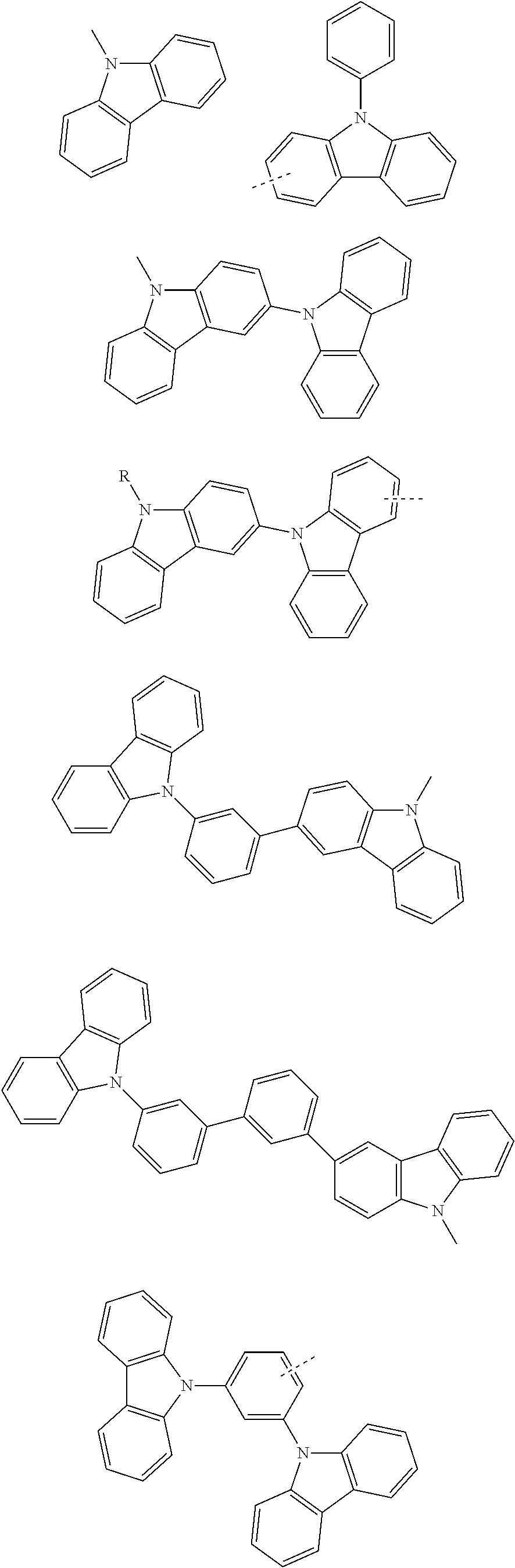 Figure US08652656-20140218-C00009