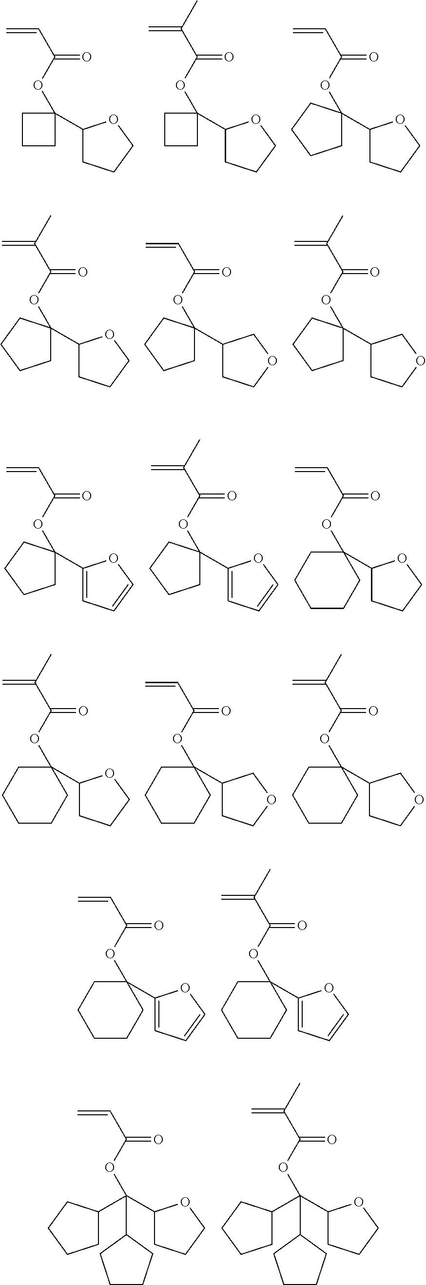 Figure US09023586-20150505-C00039