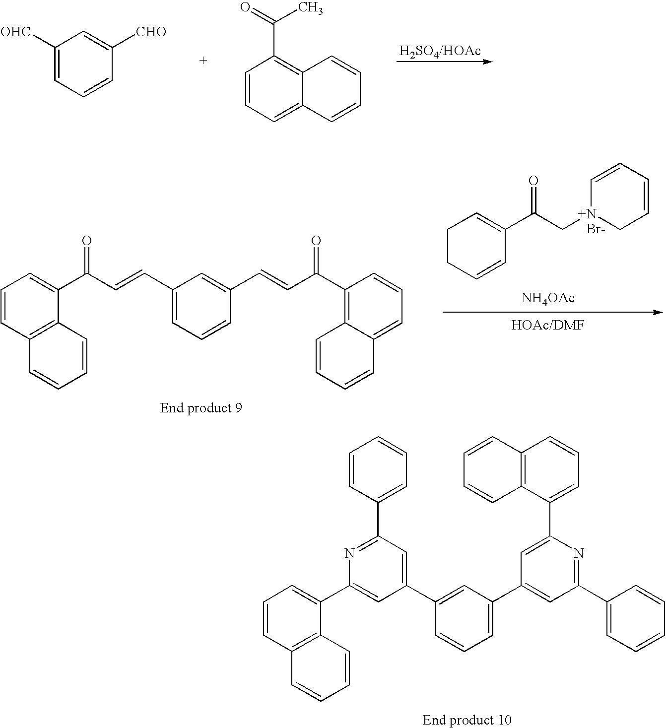 Figure US20060186796A1-20060824-C00134