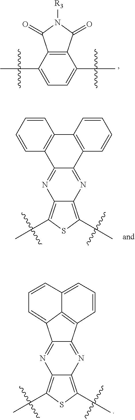 Figure US08304512-20121106-C00024