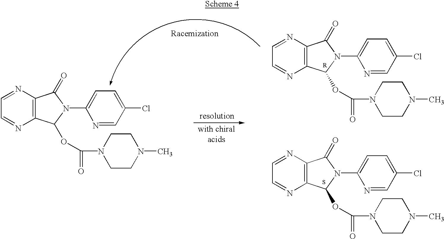 Figure US20030119841A1-20030626-C00005