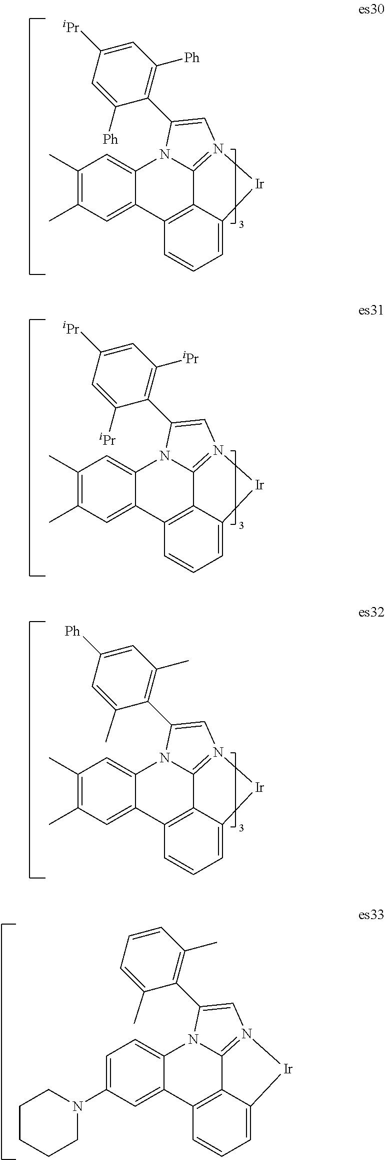 Figure US09065063-20150623-C00016