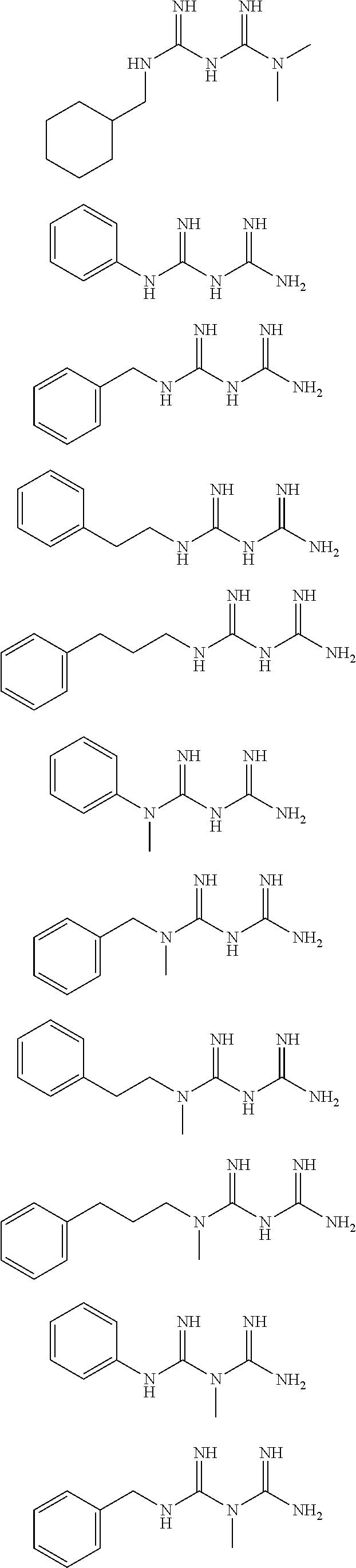 Figure US09480663-20161101-C00016