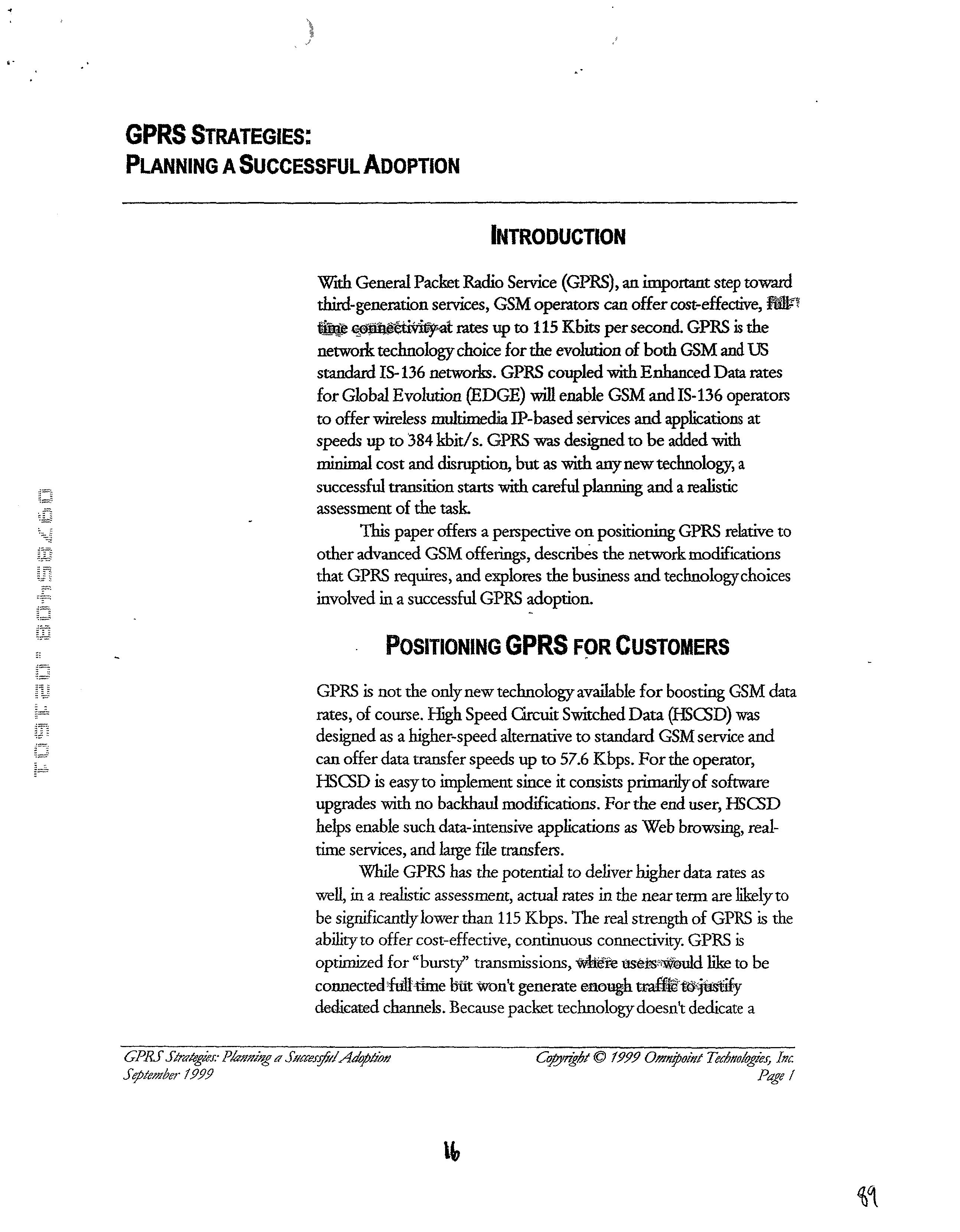 Figure US20030034873A1-20030220-P00048