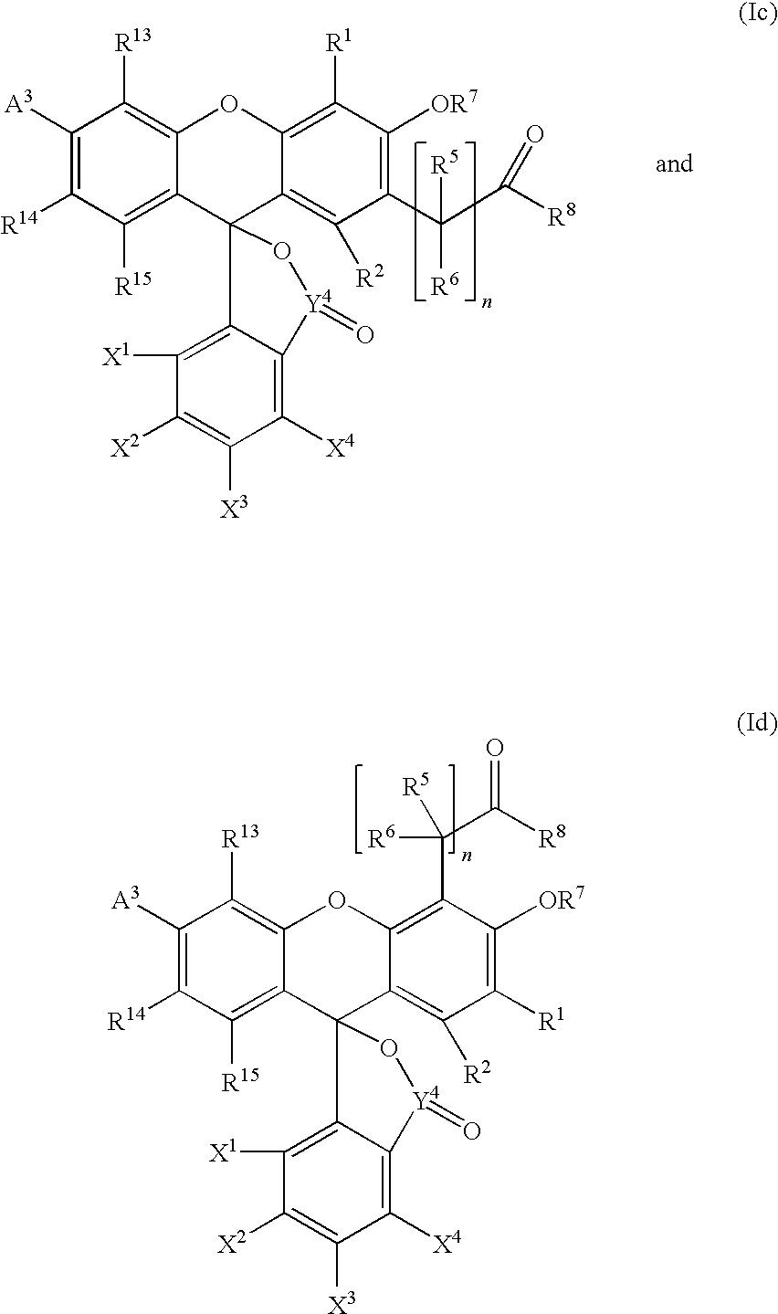 Figure US07541454-20090602-C00020