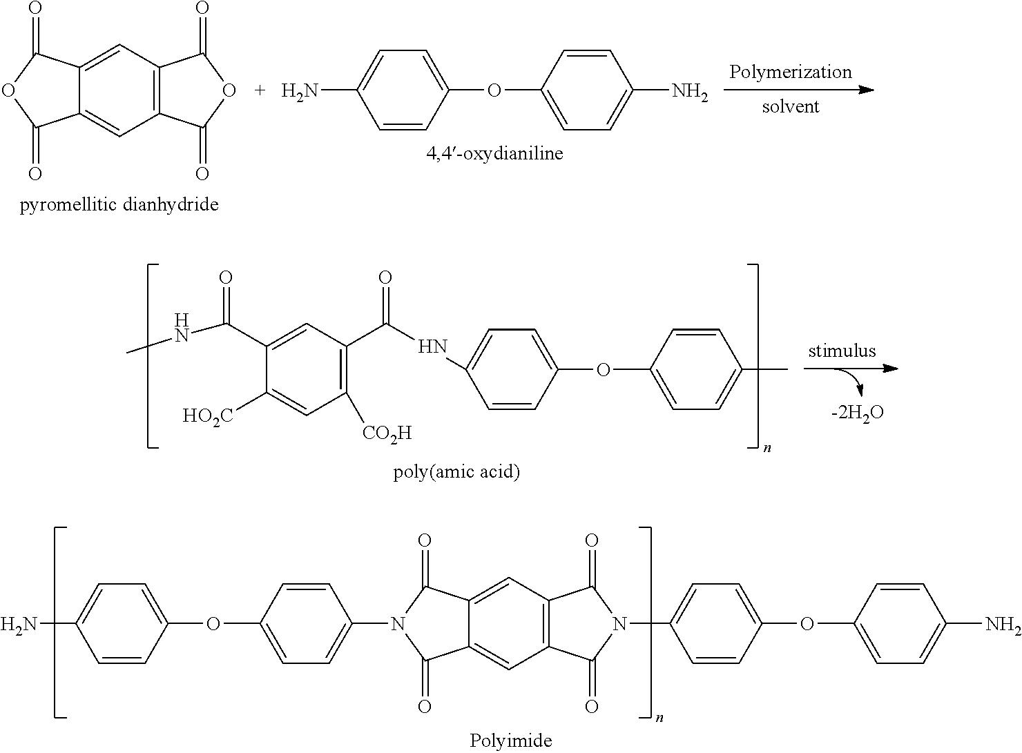 Figure US09808993-20171107-C00001