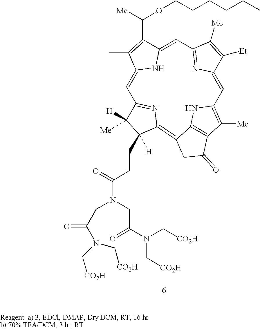 Figure US07820143-20101026-C00005
