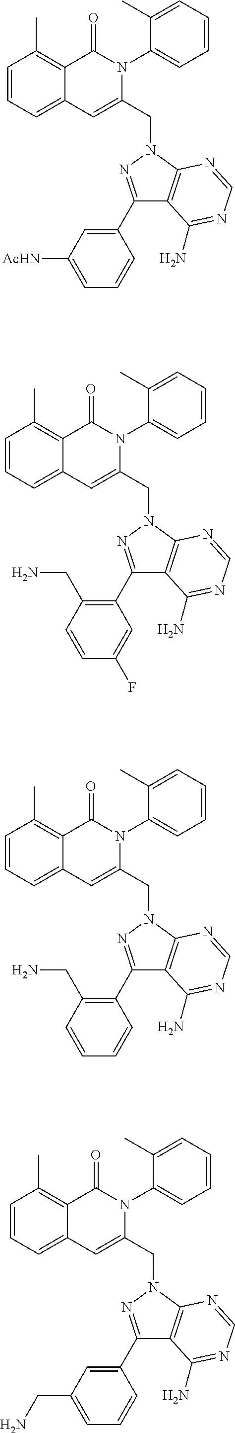 Figure US09216982-20151222-C00279