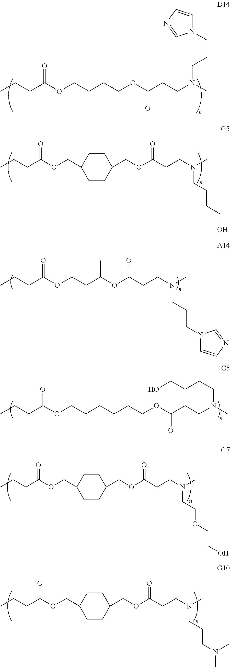 Figure US09700627-20170711-C00011