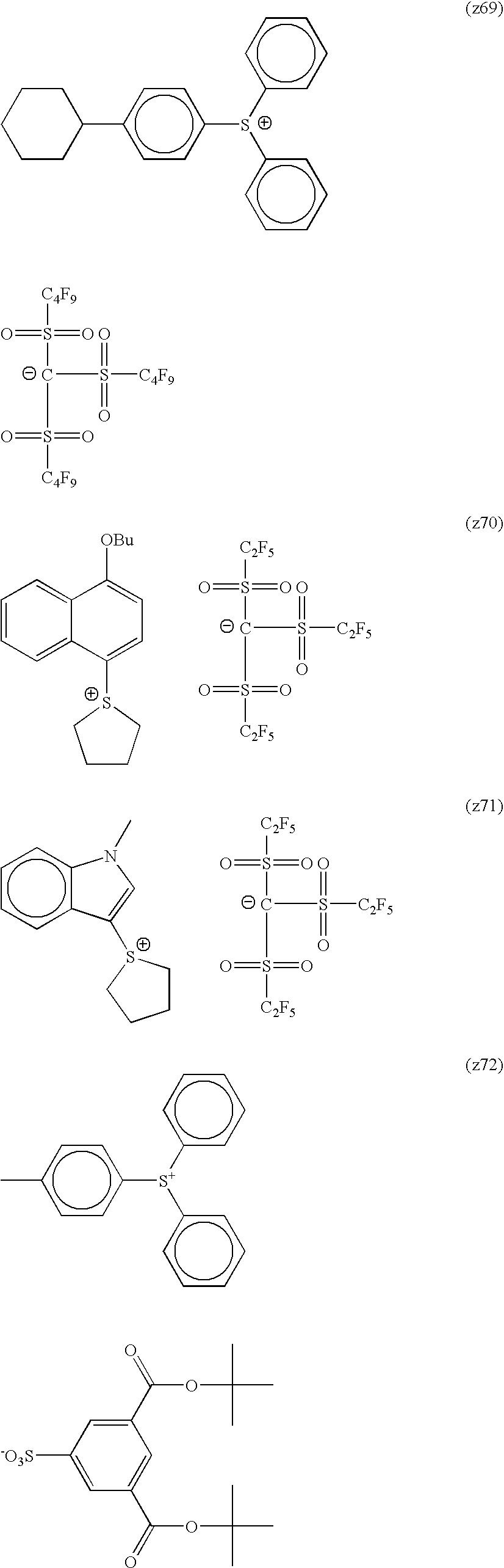 Figure US08637229-20140128-C00062