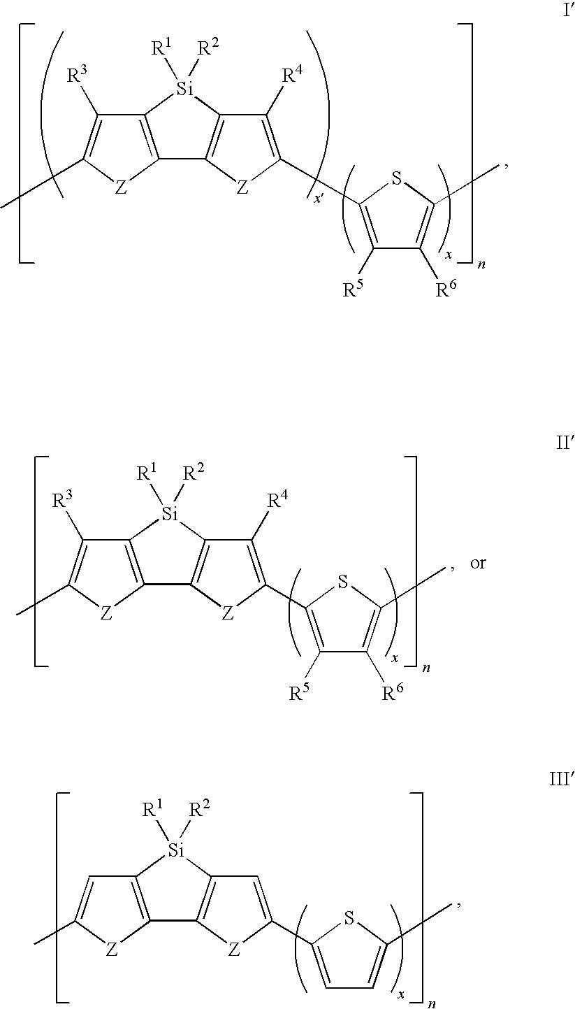 Figure US07816480-20101019-C00008