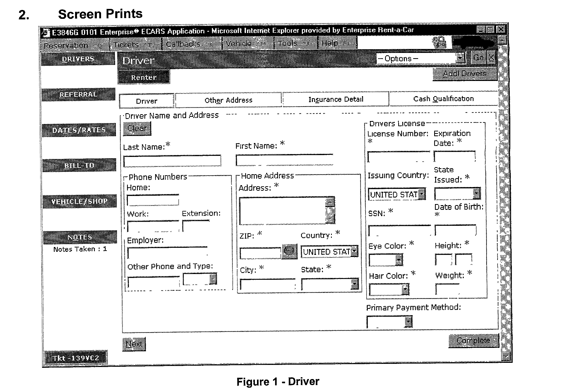 Figure US20030125992A1-20030703-P01762