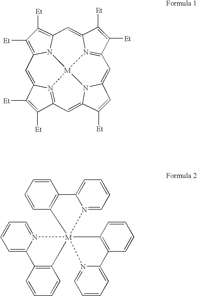 Figure US08044588-20111025-C00001