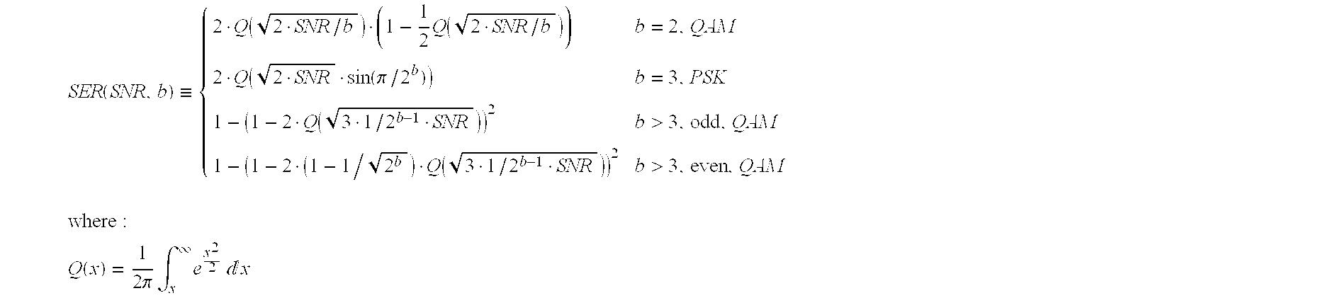 Figure US20020057717A1-20020516-M00018