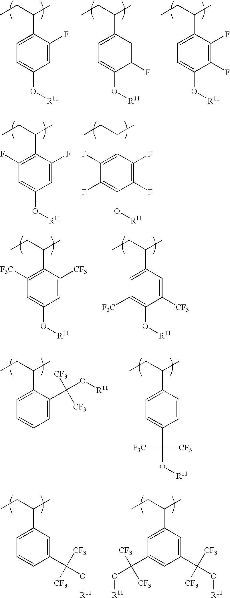 Figure US20060094817A1-20060504-C00045