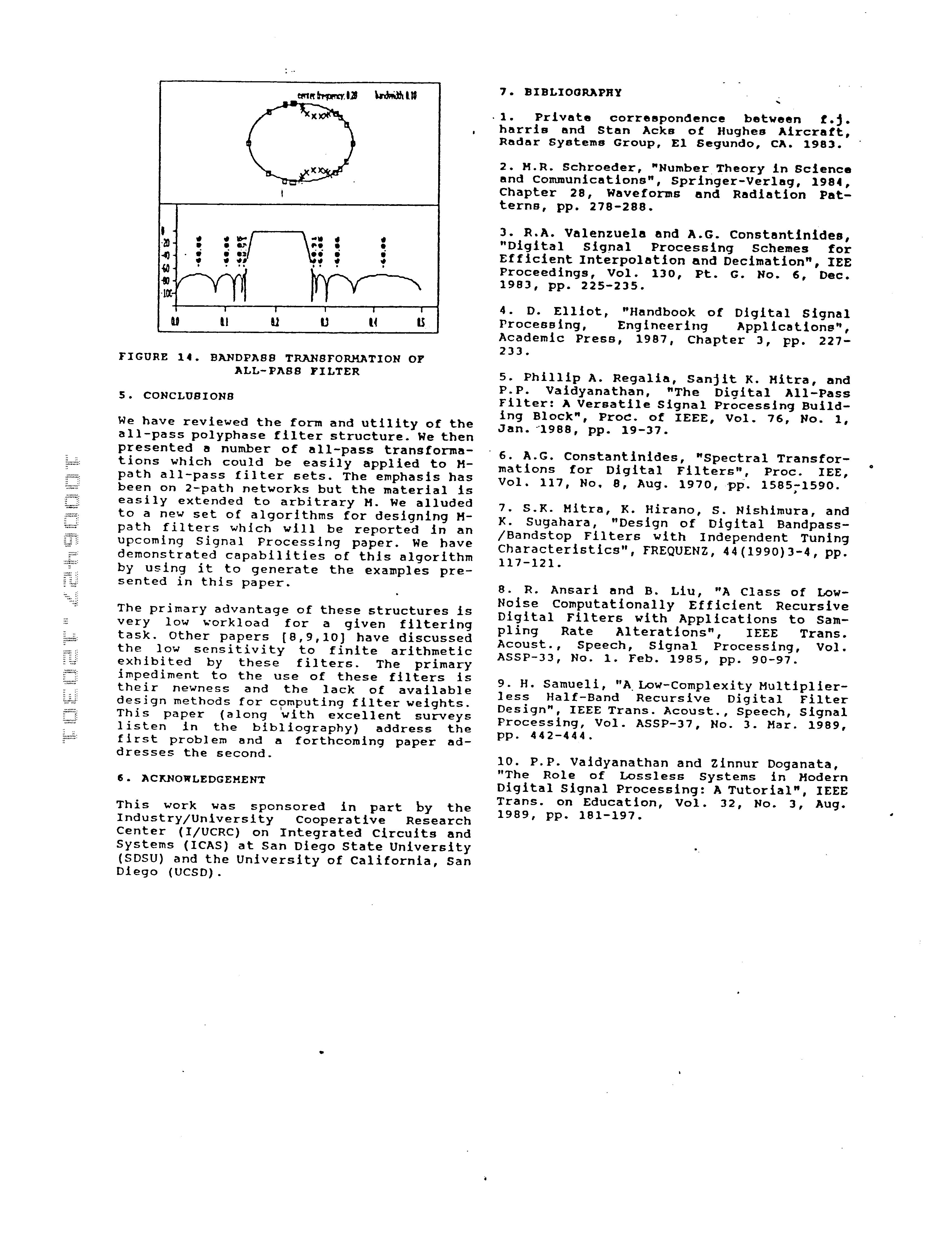 Figure US06745060-20040601-P00006
