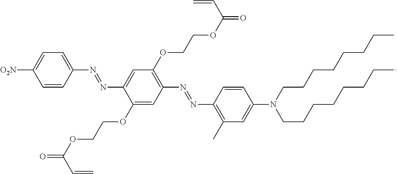 Figure US10308744-20190604-C00129