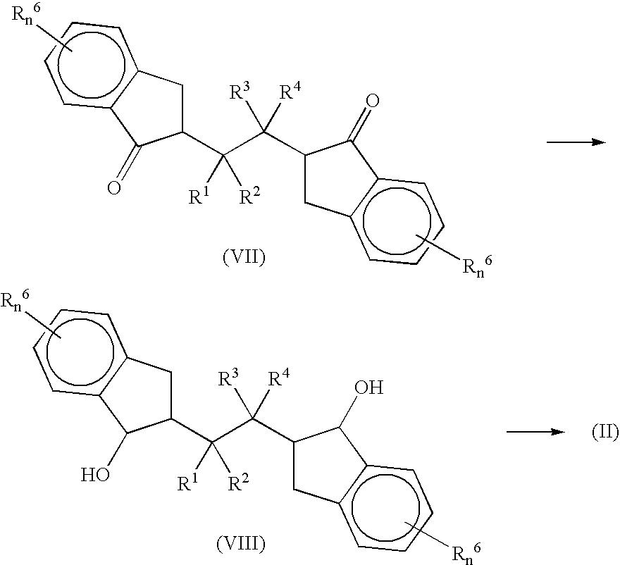 Figure US06673880-20040106-C00006