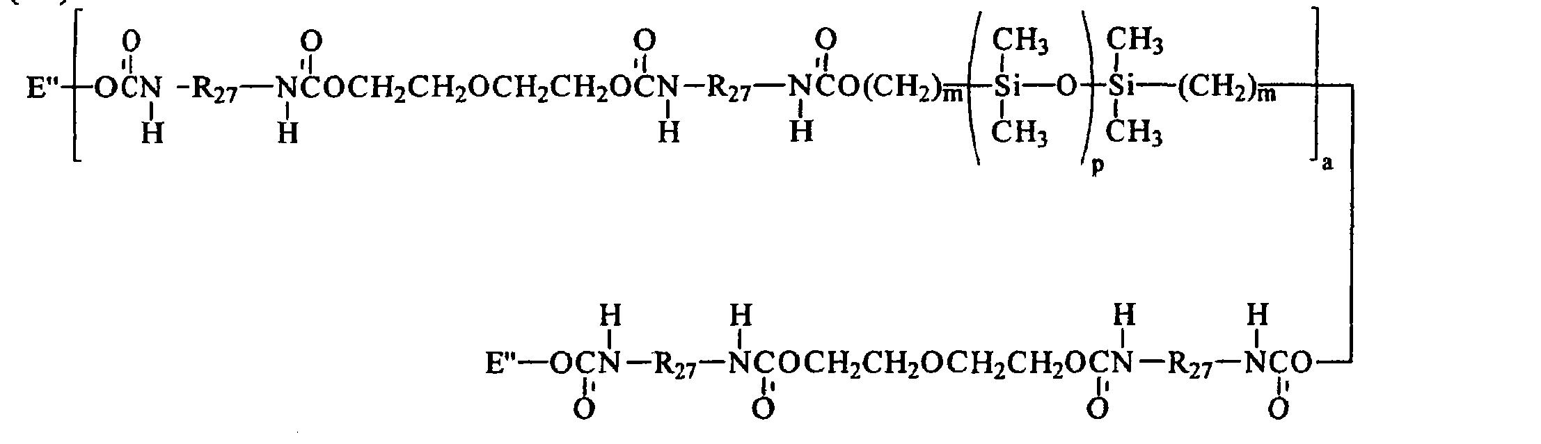 Figure CN101558330BD00061