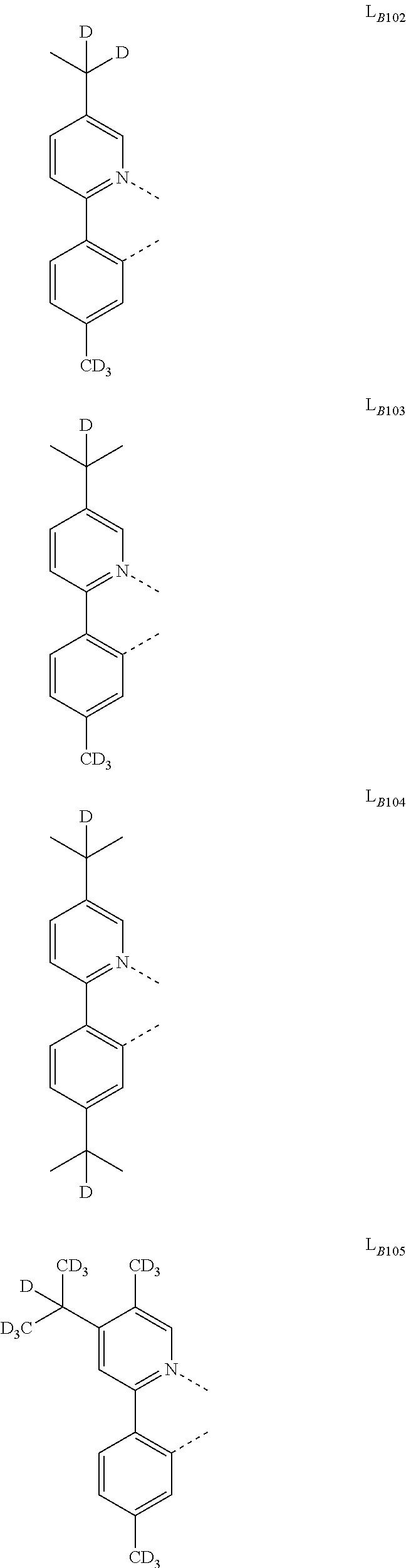 Figure US20180130962A1-20180510-C00279