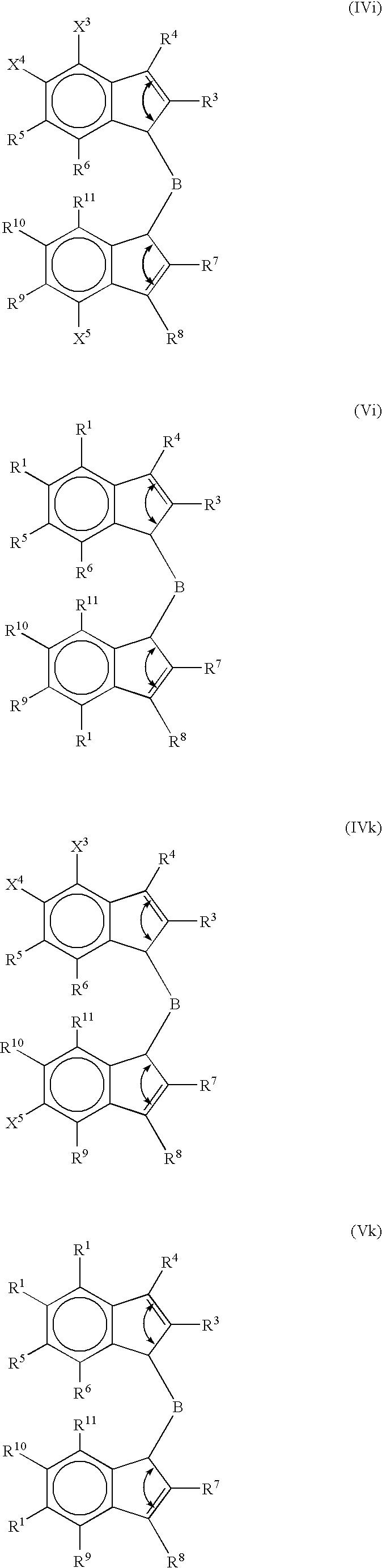Figure US07910783-20110322-C00052