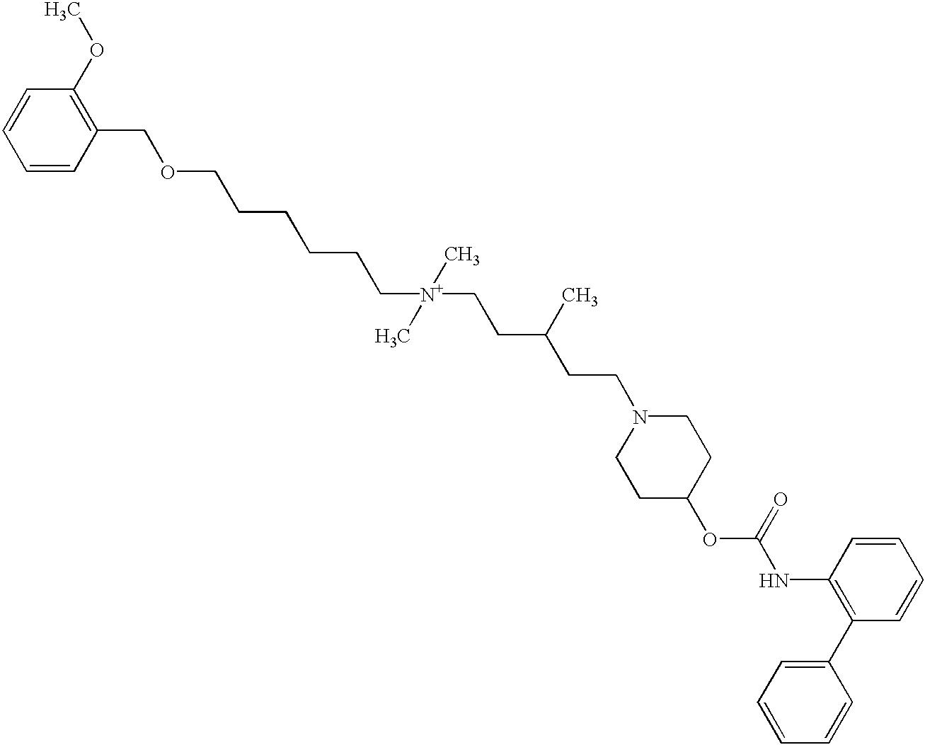 Figure US06693202-20040217-C00527