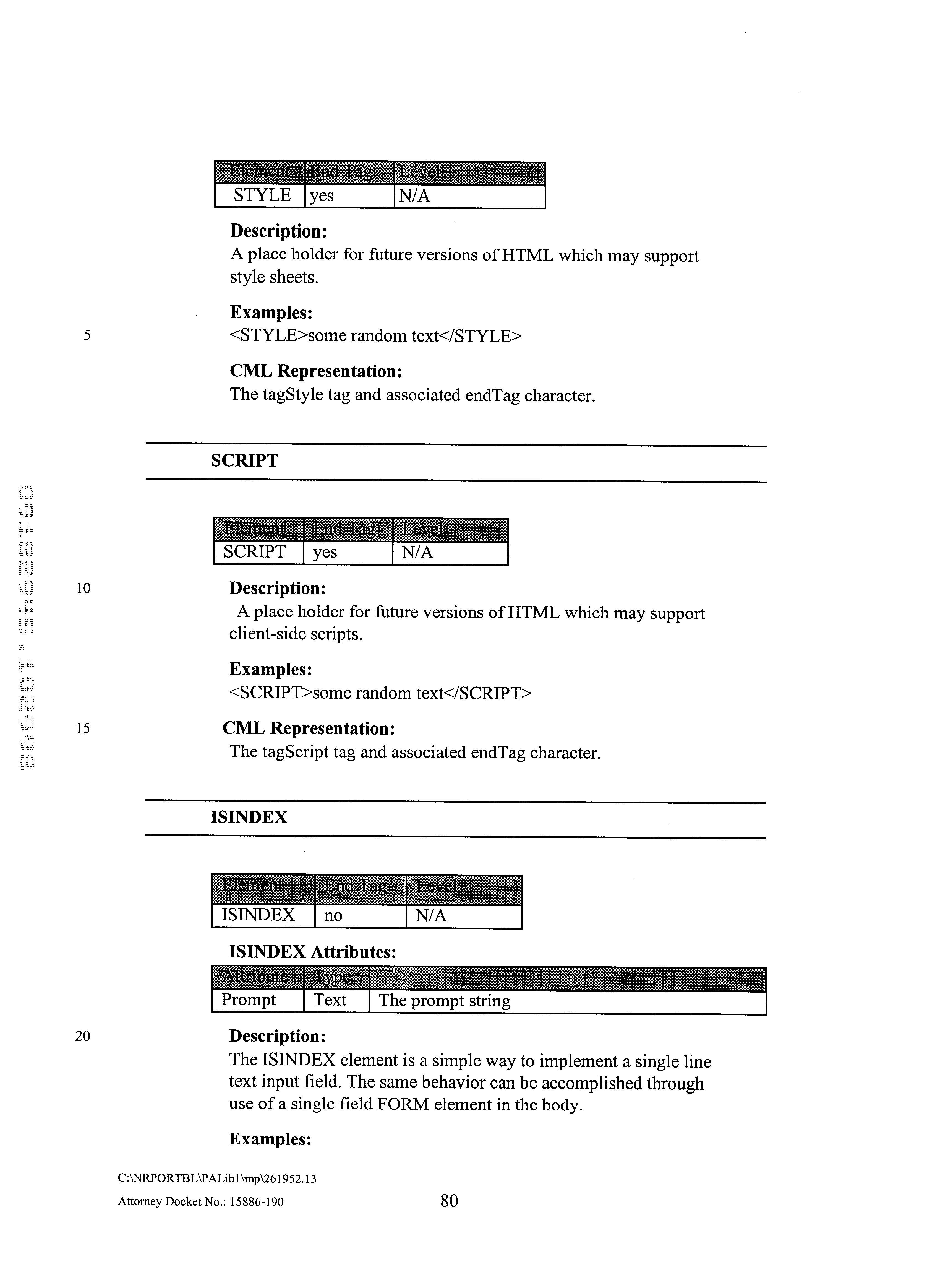 Figure US06590588-20030708-P00039