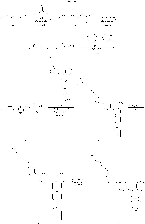 Figure US20100029614A1-20100204-C00269