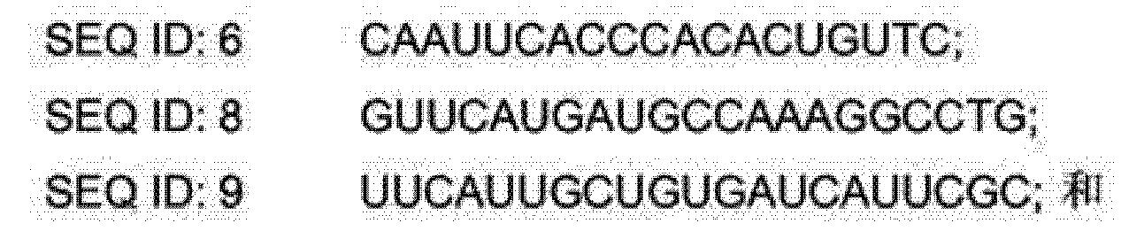 Figure CN104105473AC00024