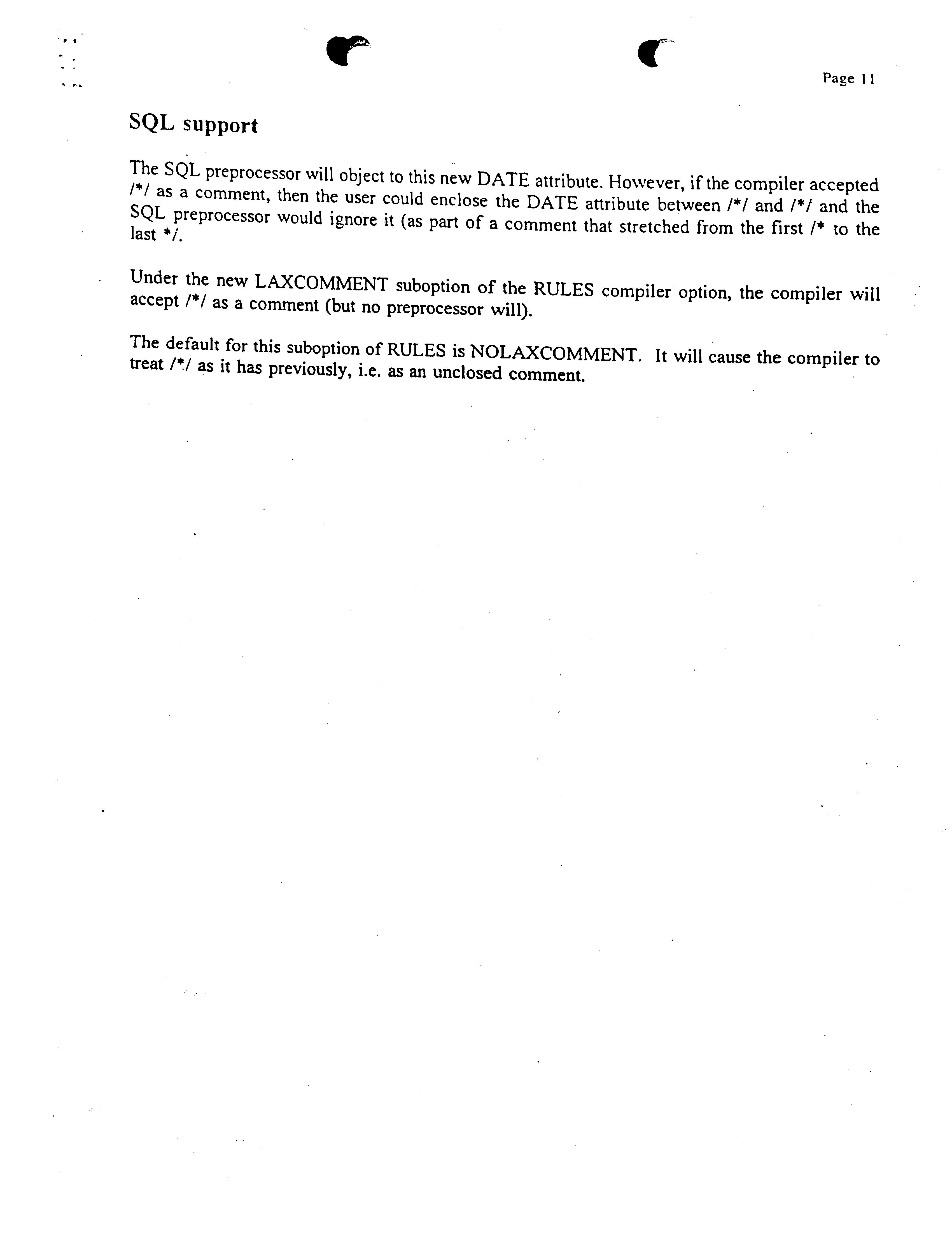 Figure US06185571-20010206-P00040