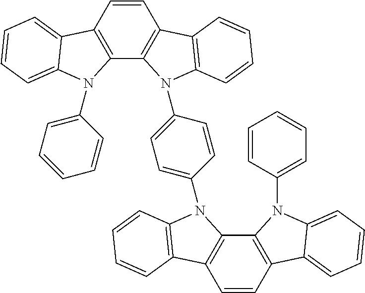 Figure US09287513-20160315-C00120