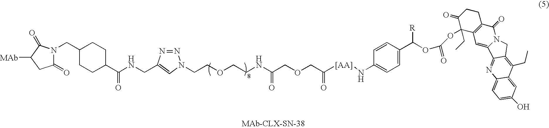 Figure US20100104589A1-20100429-C00004