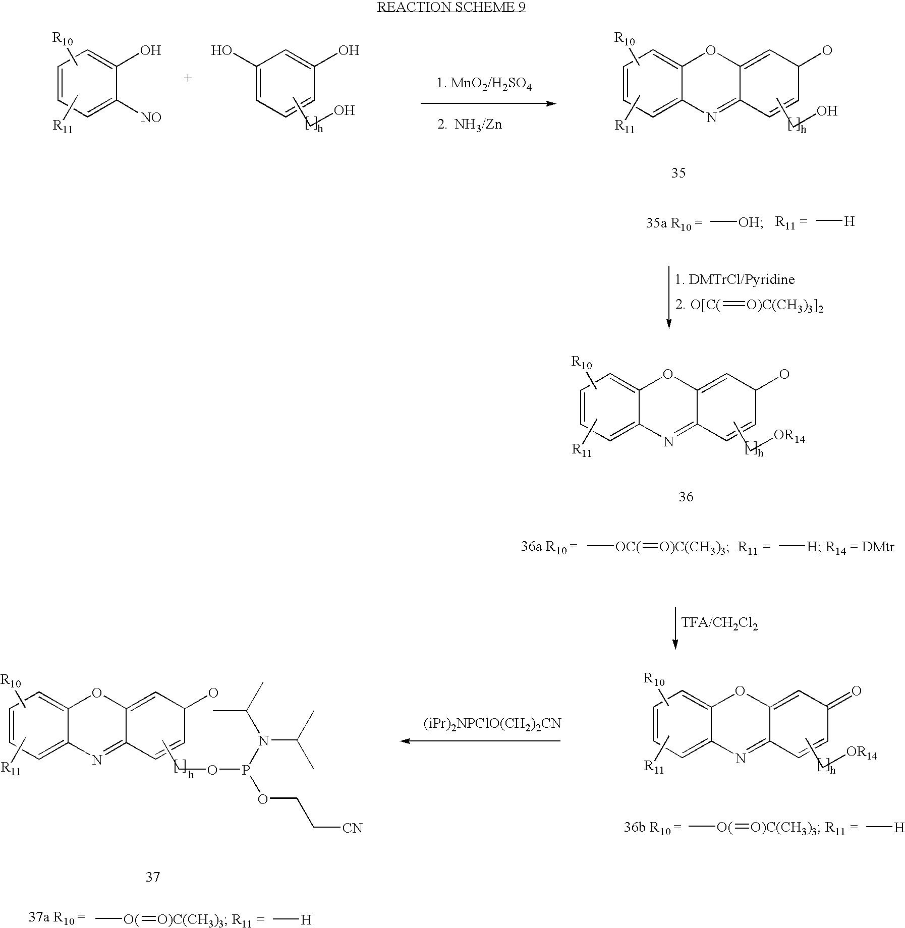 Figure US06699975-20040302-C00014